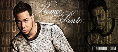 Romeo Santos, Prince Royce y Marc Anthony los más